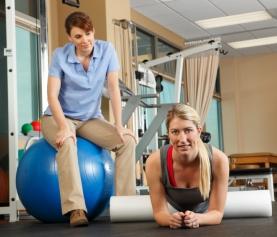 Minder vergoedingen in aanvullende verzekeringen voor fysiotherapie