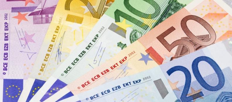 Zorgconsumenten betalen gemiddeld 100 euro te veel voor zorgverzekering