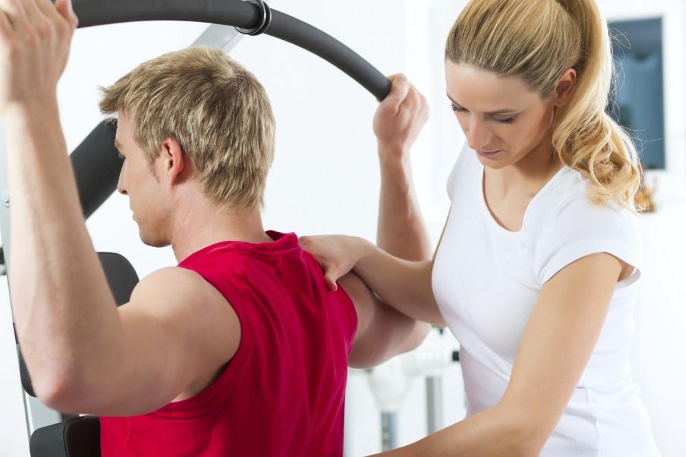 Welke zorgverzekeraars vergoeden in 2016 onbeperkt fysiotherapie?